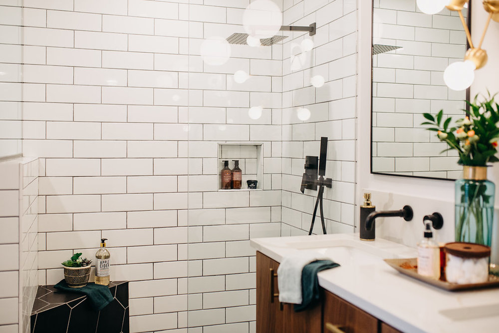 Bathroom Goals -