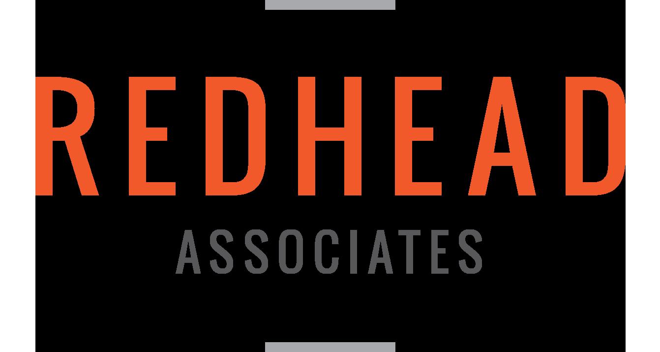 redhead_associates_logo