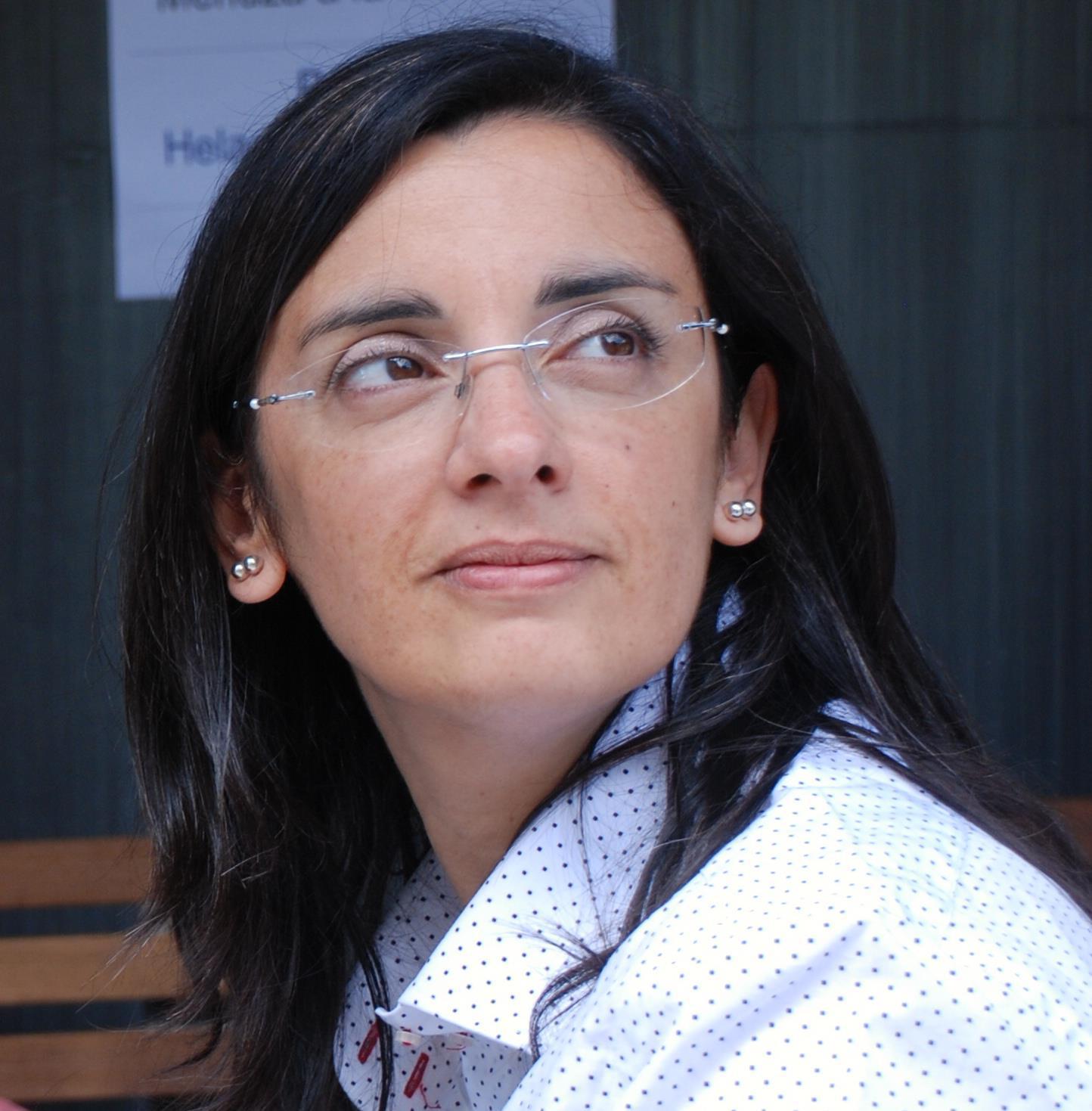 Teresa D'Oliveira.jpg