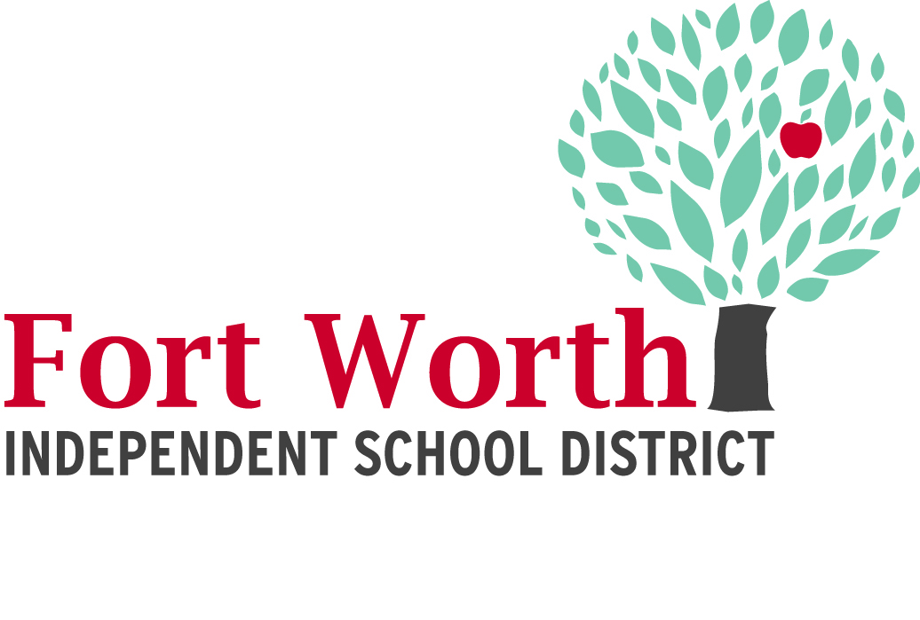Fort_Worth_ISD_Logo.jpg