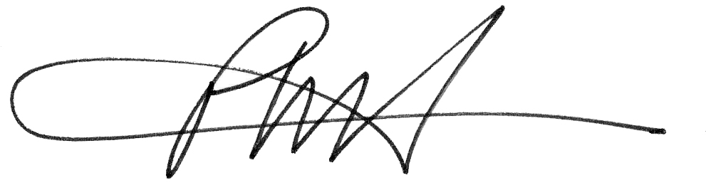 Signature_Patrick_Haugh.jpg