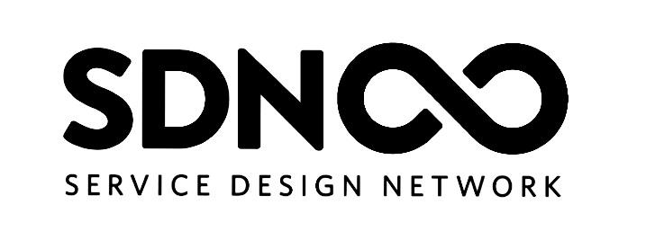 SDN_logo.jpg