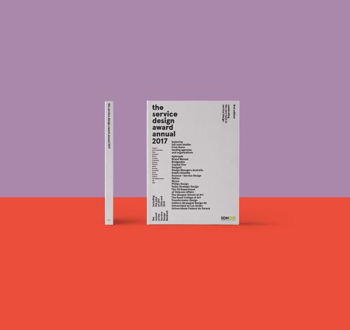 0.f4esl13qlr-SDN_Awardbook_mockup_Cover2.jpg