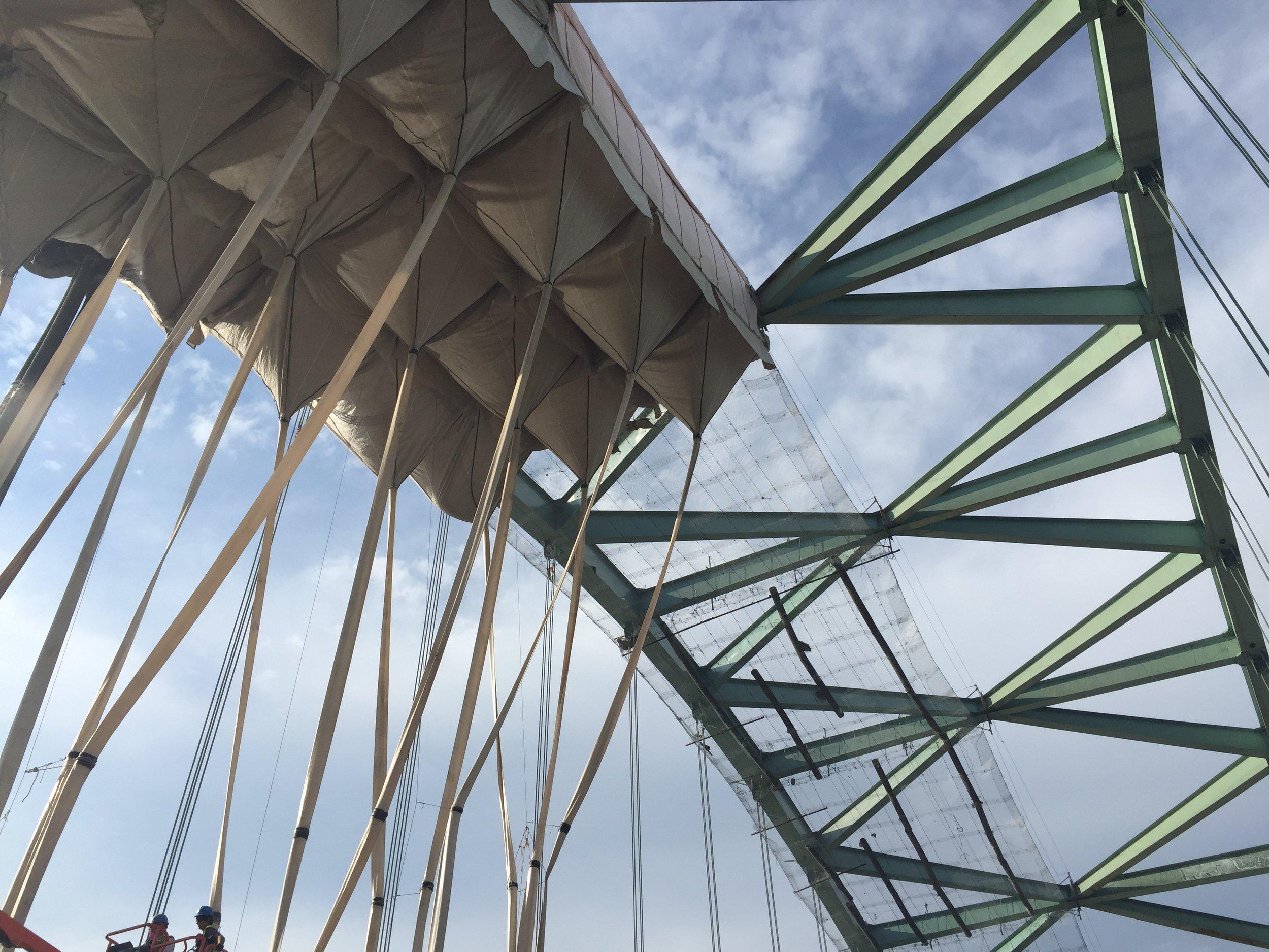birmingham-bridge.jpg