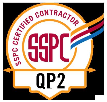 SSPC-QP2_Avalotis