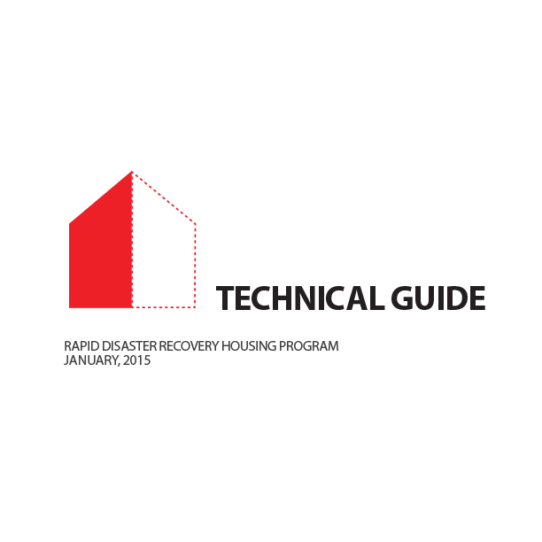 Technical-Guide.jpg