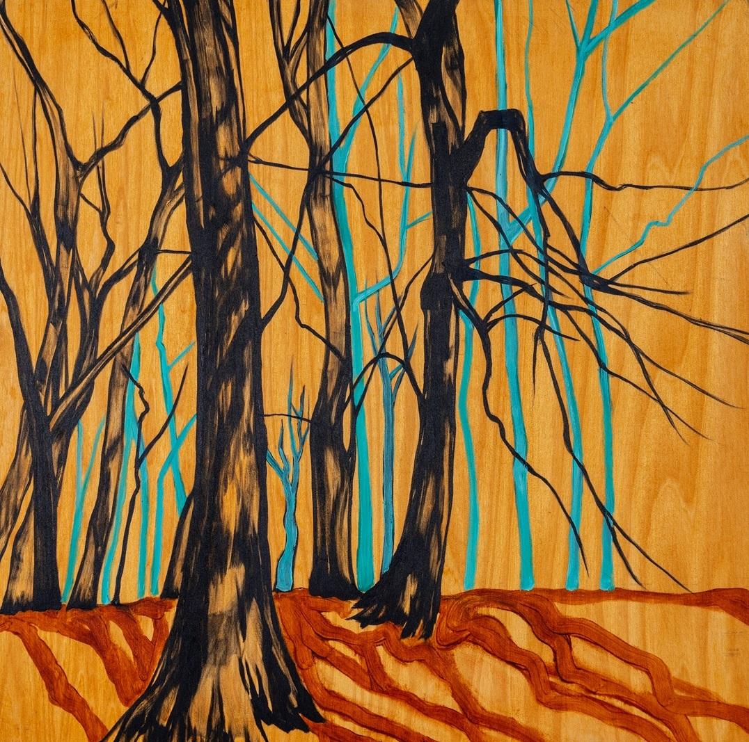 wood panel 2.jpg