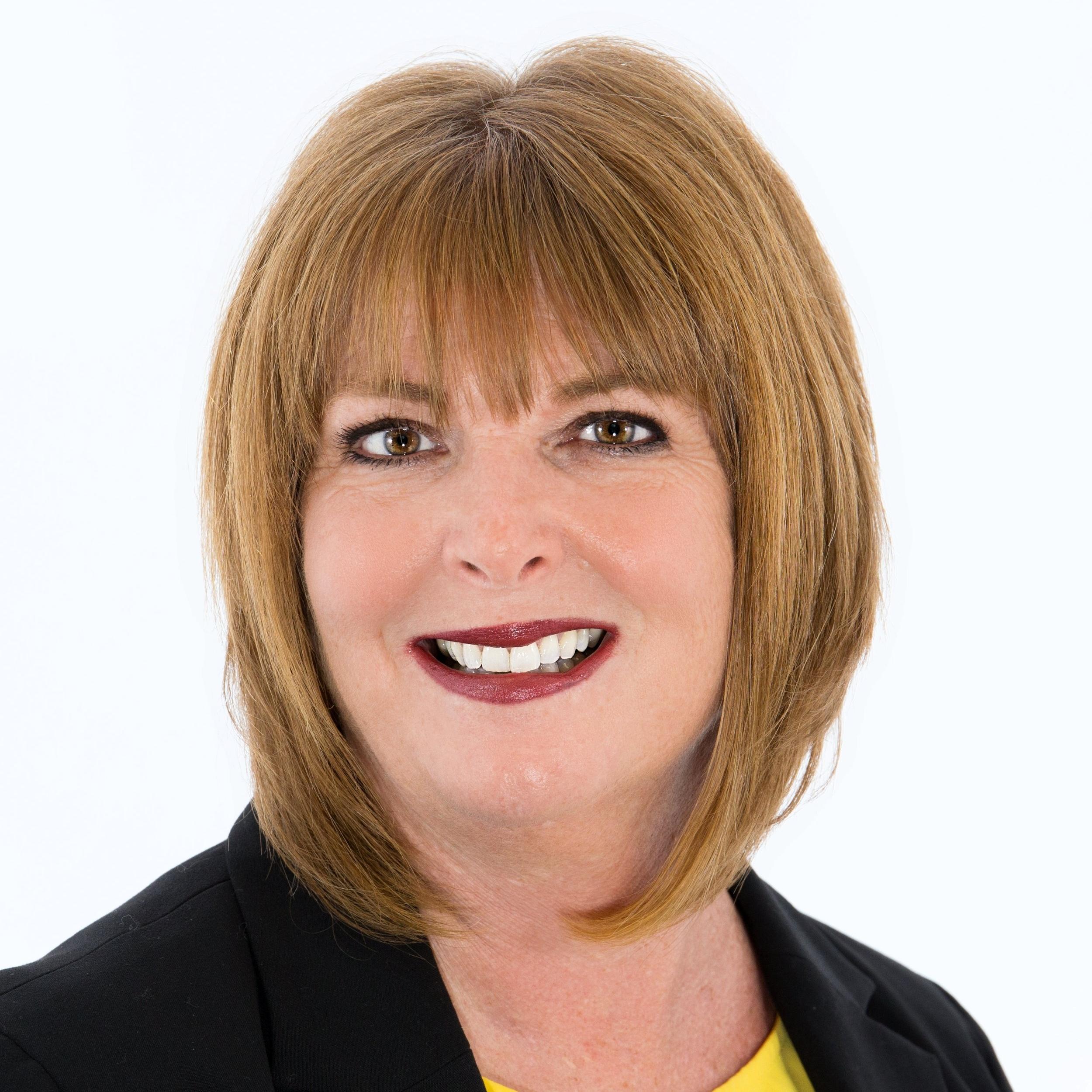 Lynn Lenahan  Associate Broker/Realtor  GetWithLynn@gmail.com