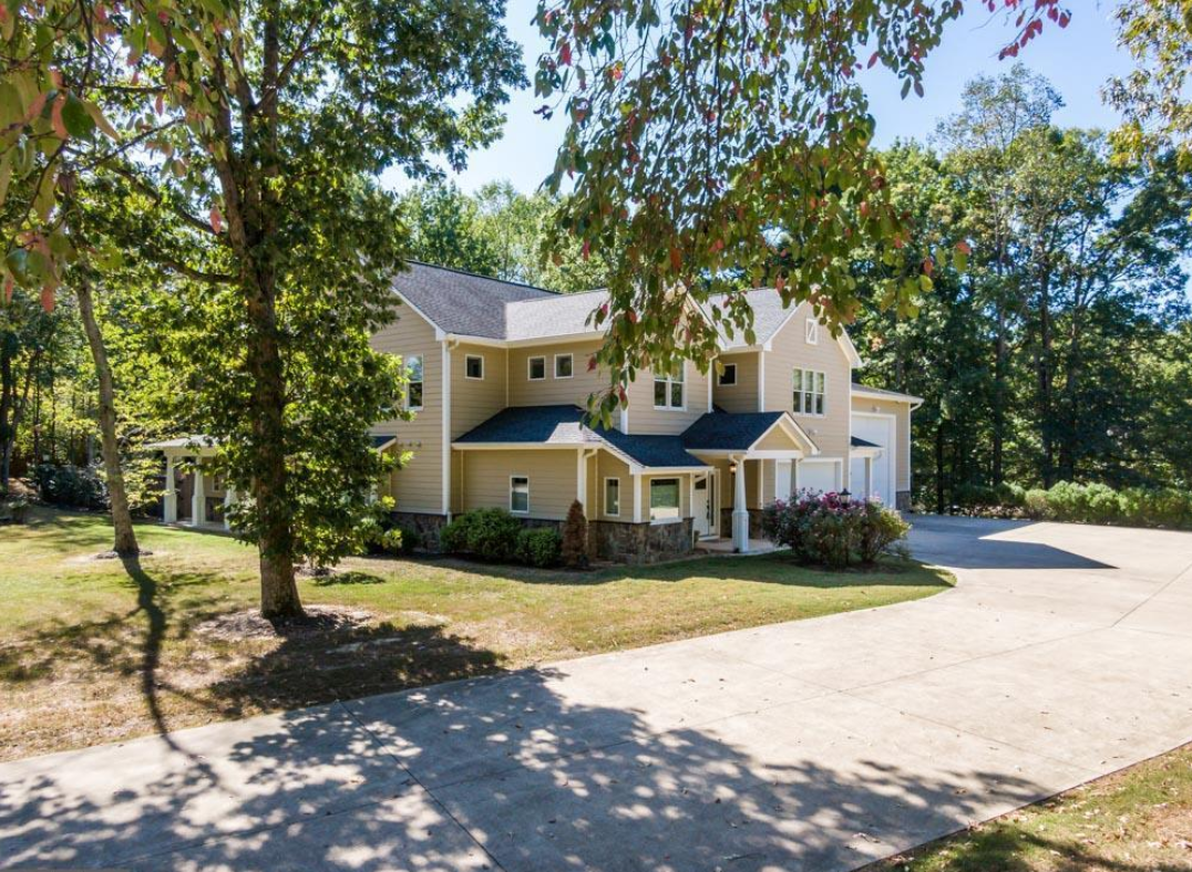 OPEN HOUSE - Sunday 11/10 from 12 - 2 pm. Please stop by and see this Entertainment Mecca!