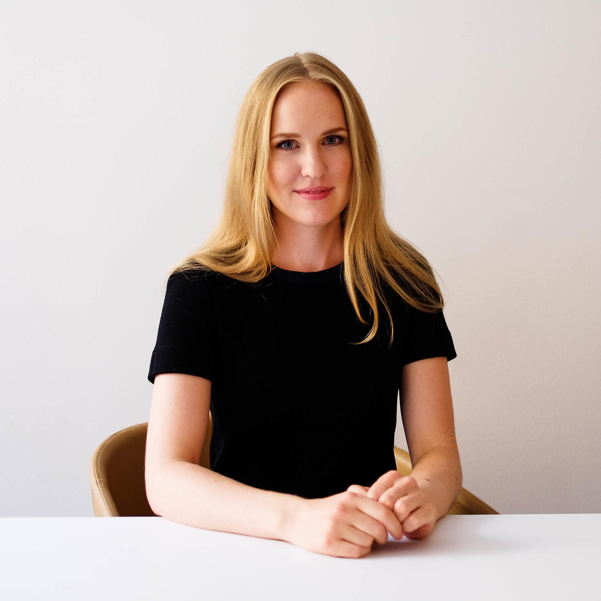 Karolina Sundell   Arkitekt MSA  karolina.sundell@elindersten.se +46(0)70-524 77 51