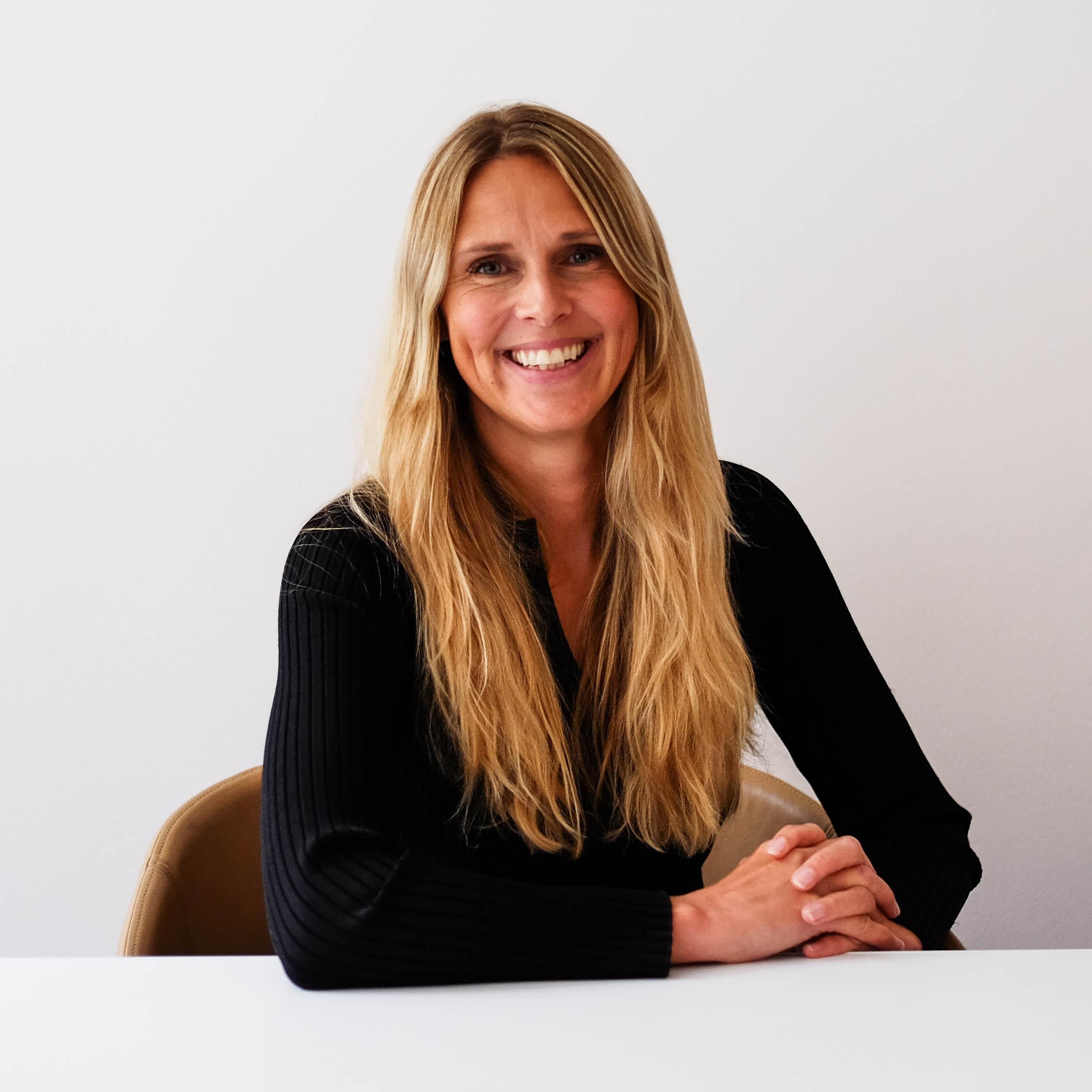 Marlene Persson    Arkitekt SAR/MSA  marlene.persson@elindersten.se +46(0)8-662 80 00