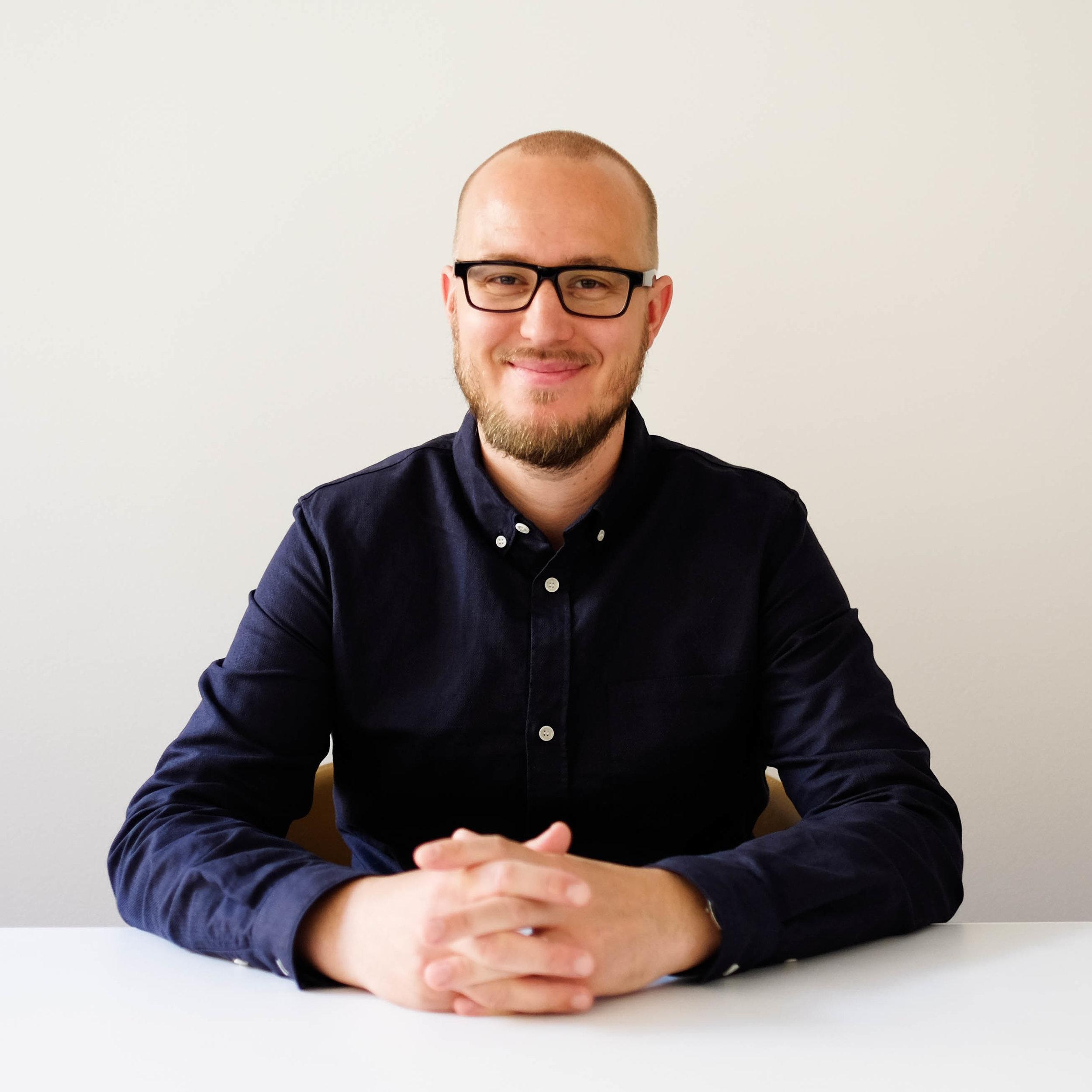 Martin Hedenström Ljung   Arkitekt SAR/MSA, Partner  martin.hedenstrom.ljung@elindersten.se +46(0)70-885 39 98