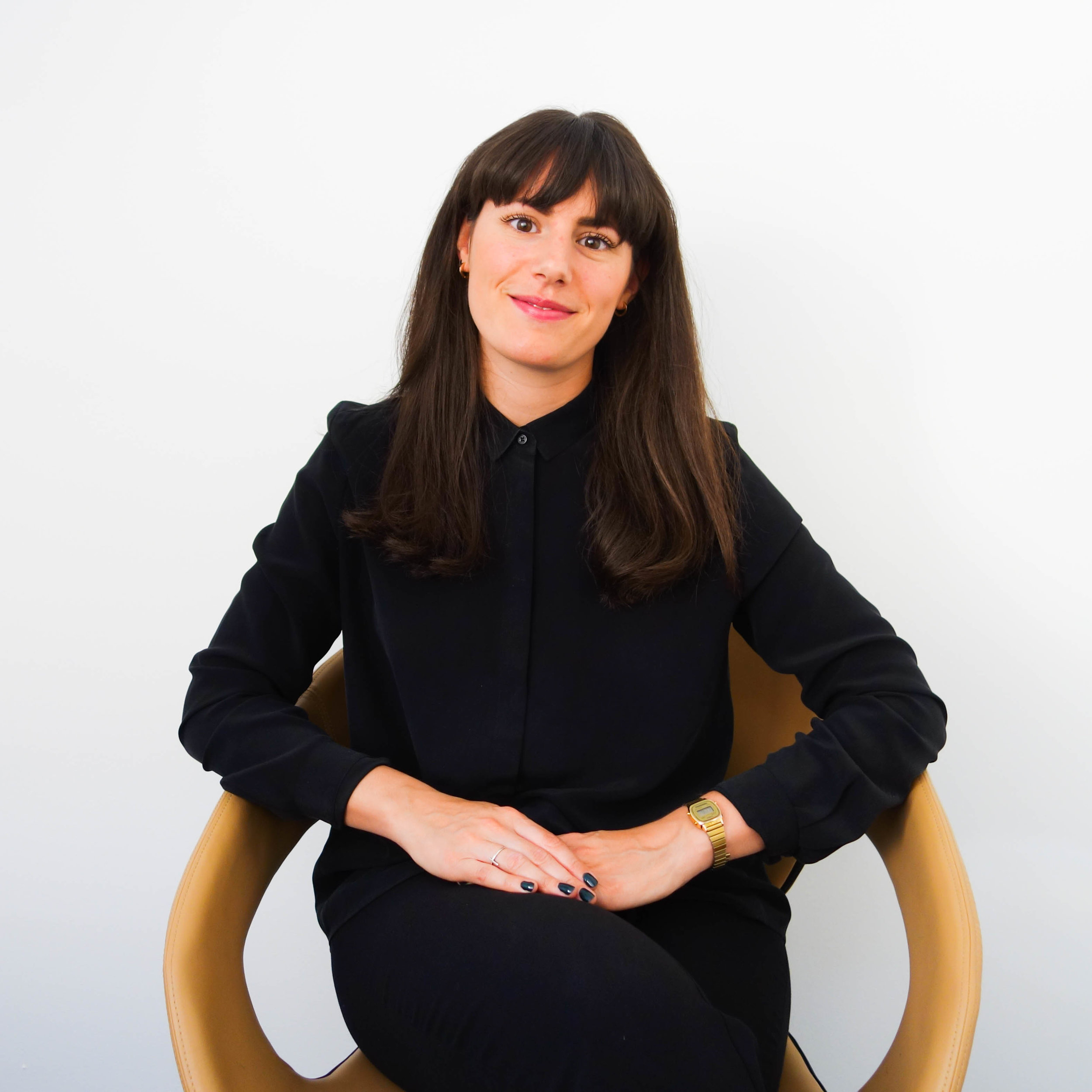Erica Ivarsson   Byggnadsingenjör  erica.ivarsson@elindersten.se +46(0)70-779 44 97