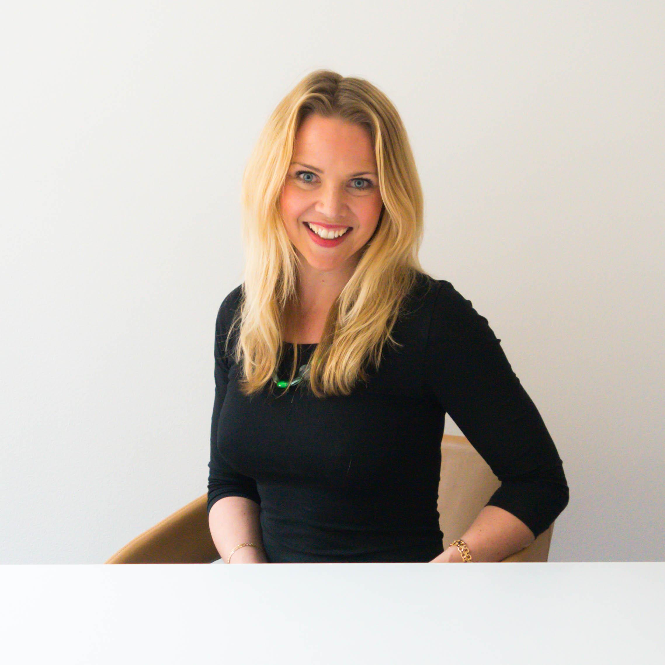 Vanna Gunnarsson   Arkitekt MSA, Partner  vanna.gunnarsson@elindersten.se +46(0)70-622 52 44