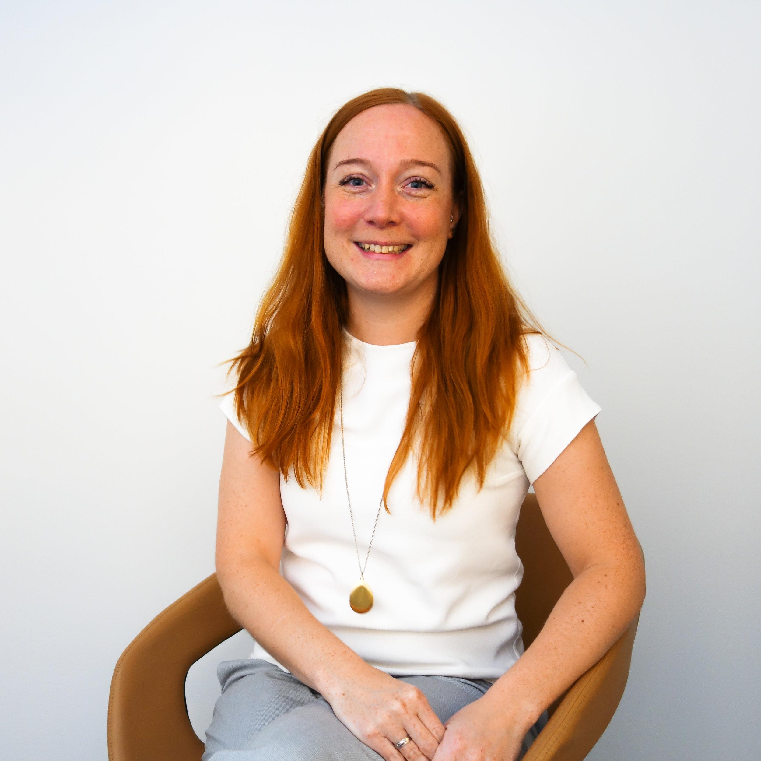 Anna-Karin Lindskog   Byggnadsingenjör  anna-karin.lindskog@elindersten.se +46(0)70-282 10 05