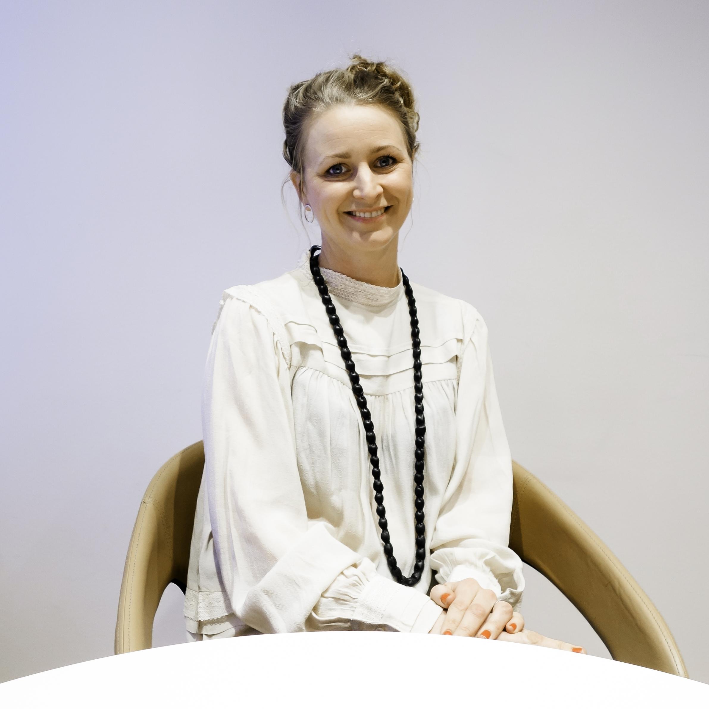 Sofia Lindhagen   Arkitekt  sofia.lindhagen@elindersten.se +46(0)72-504 73 18