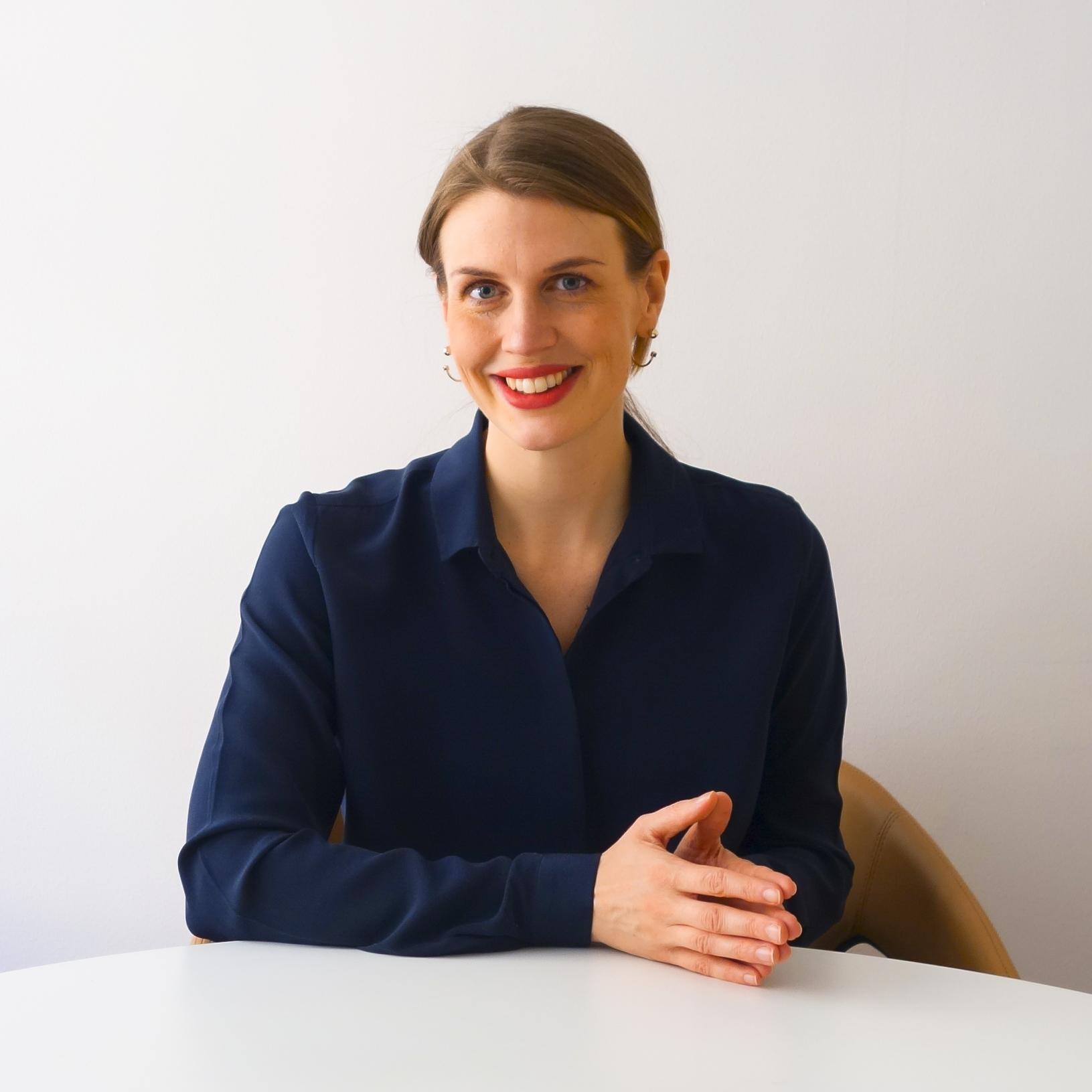 Helena Krahner   Arkitekt SAR/MSA  helena.krahner@elindersten.se +46(0)70-424 93 06