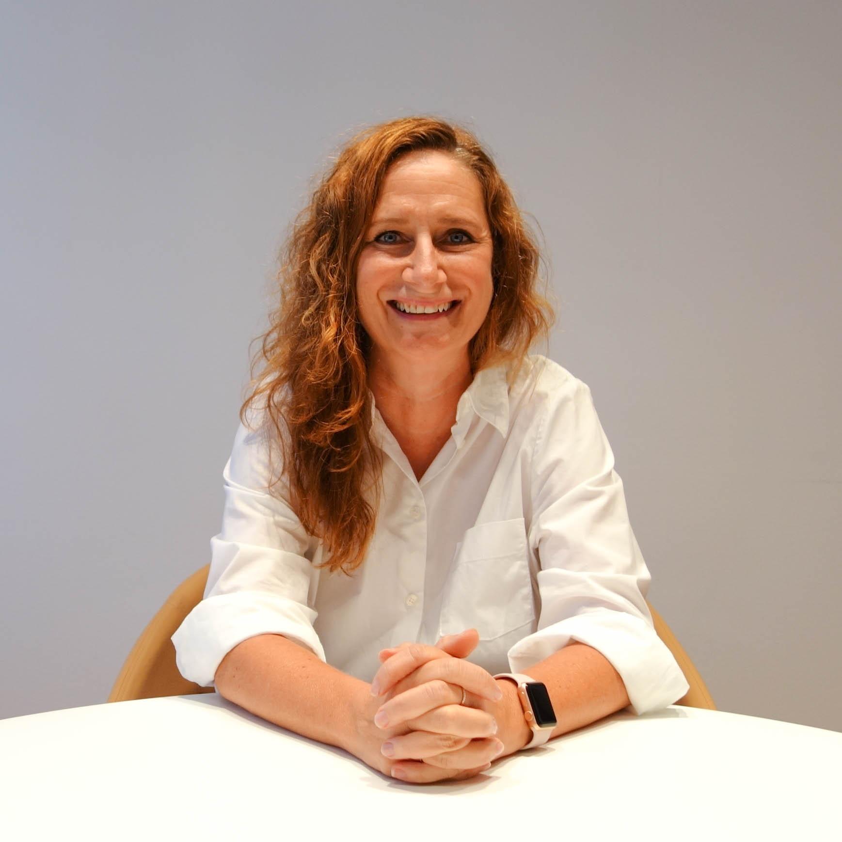 Maria Hammarstedt   Byggnadsingenjör  maria.hammarstedt@elindersten.se +46(0)73-440 29 99
