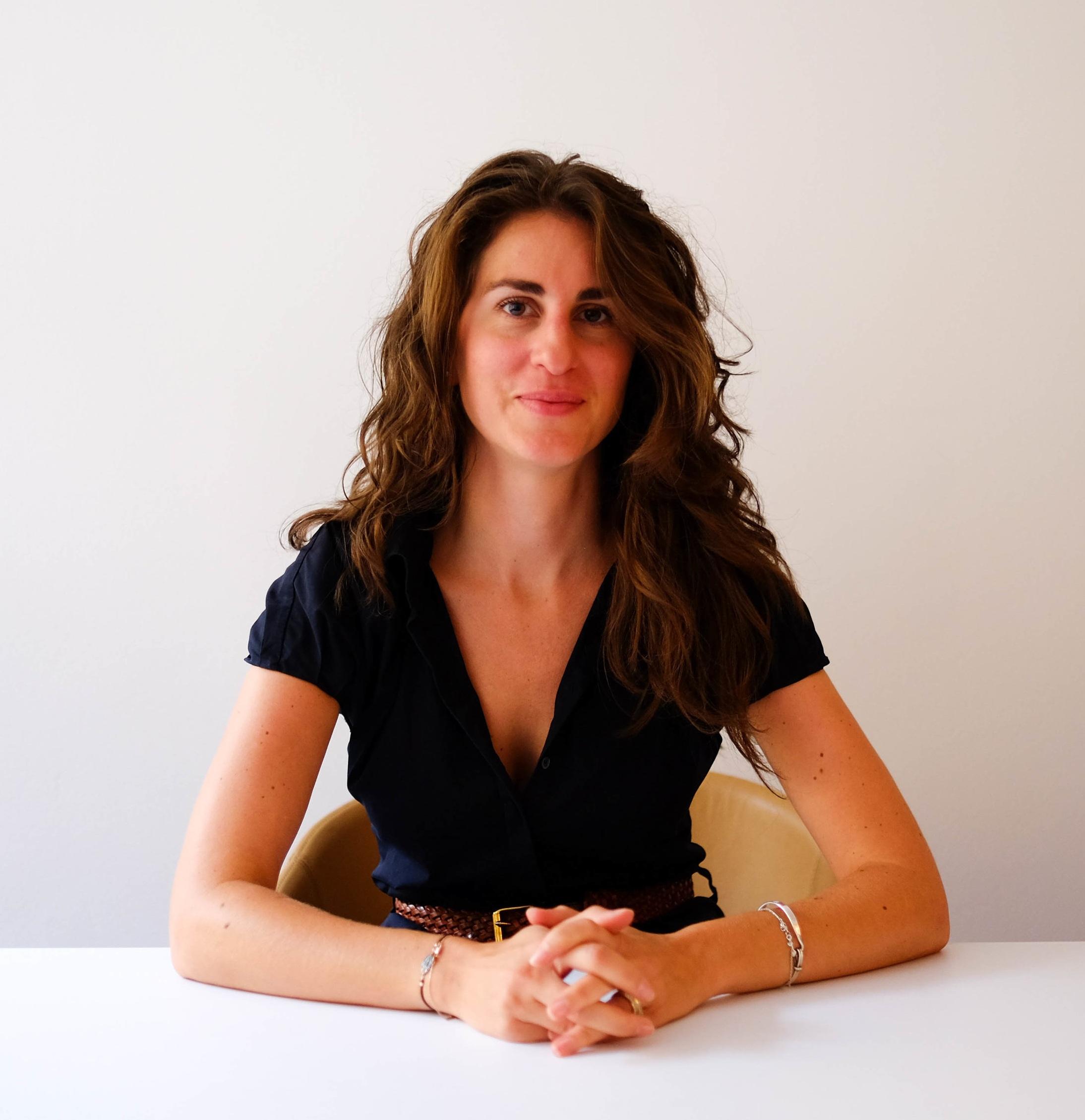 Natalie Waters Stuxberg   Arkitekt SAR/MSA  natalie.waters.stuxberg@elindersten.se +46(0)70-920 84 83