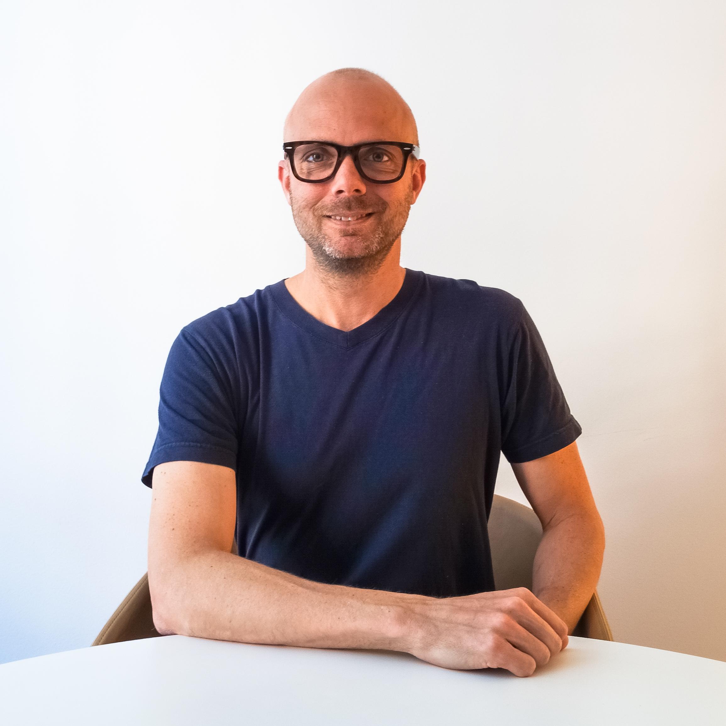 Jacob Sivander   Arkitekt  jacob.sivander@elindersten.se +46(0)7 3-349 83 08