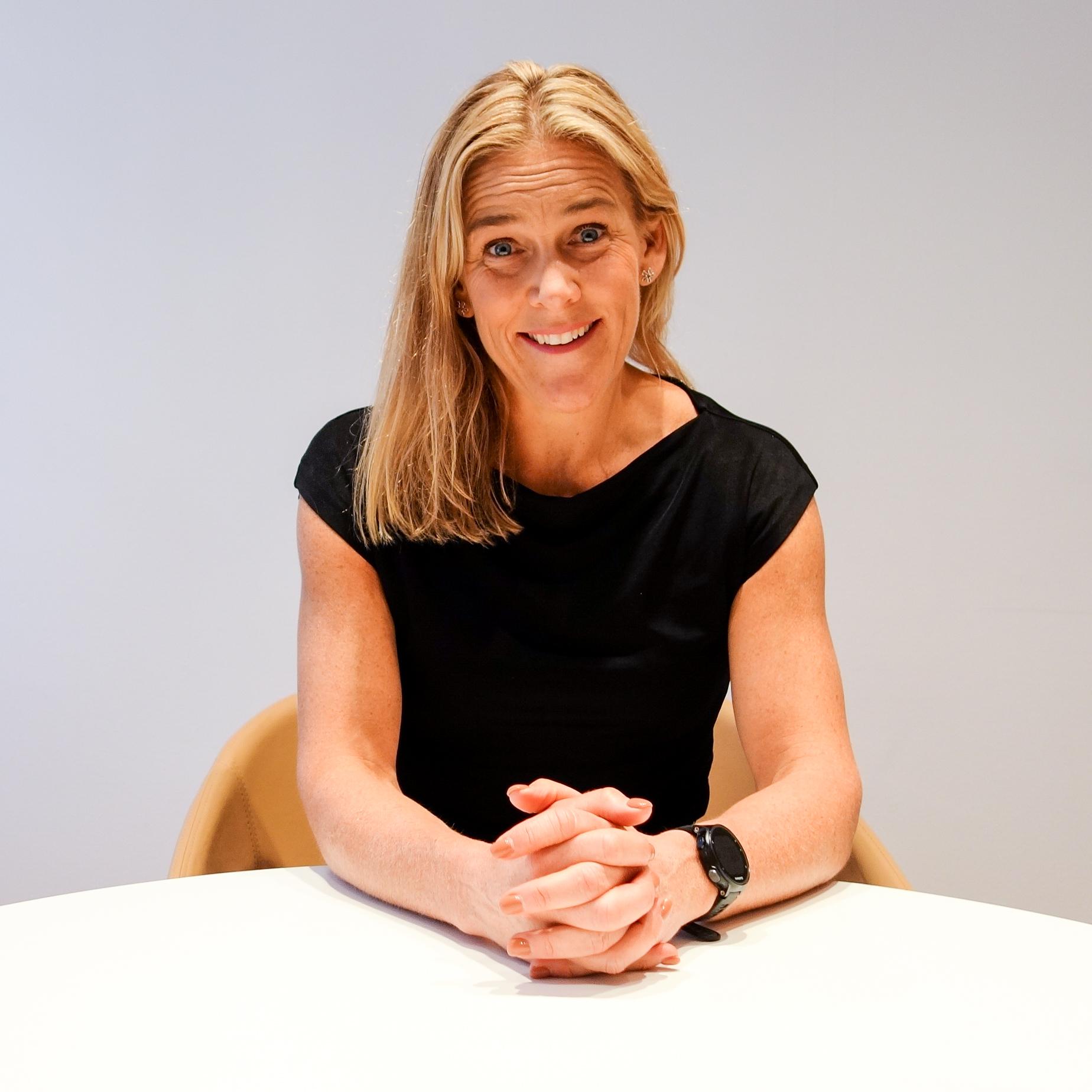 Anna Berggren  Byggnadsingenjör anna.berggren@elindersten.se +46(0)73-390 47 09