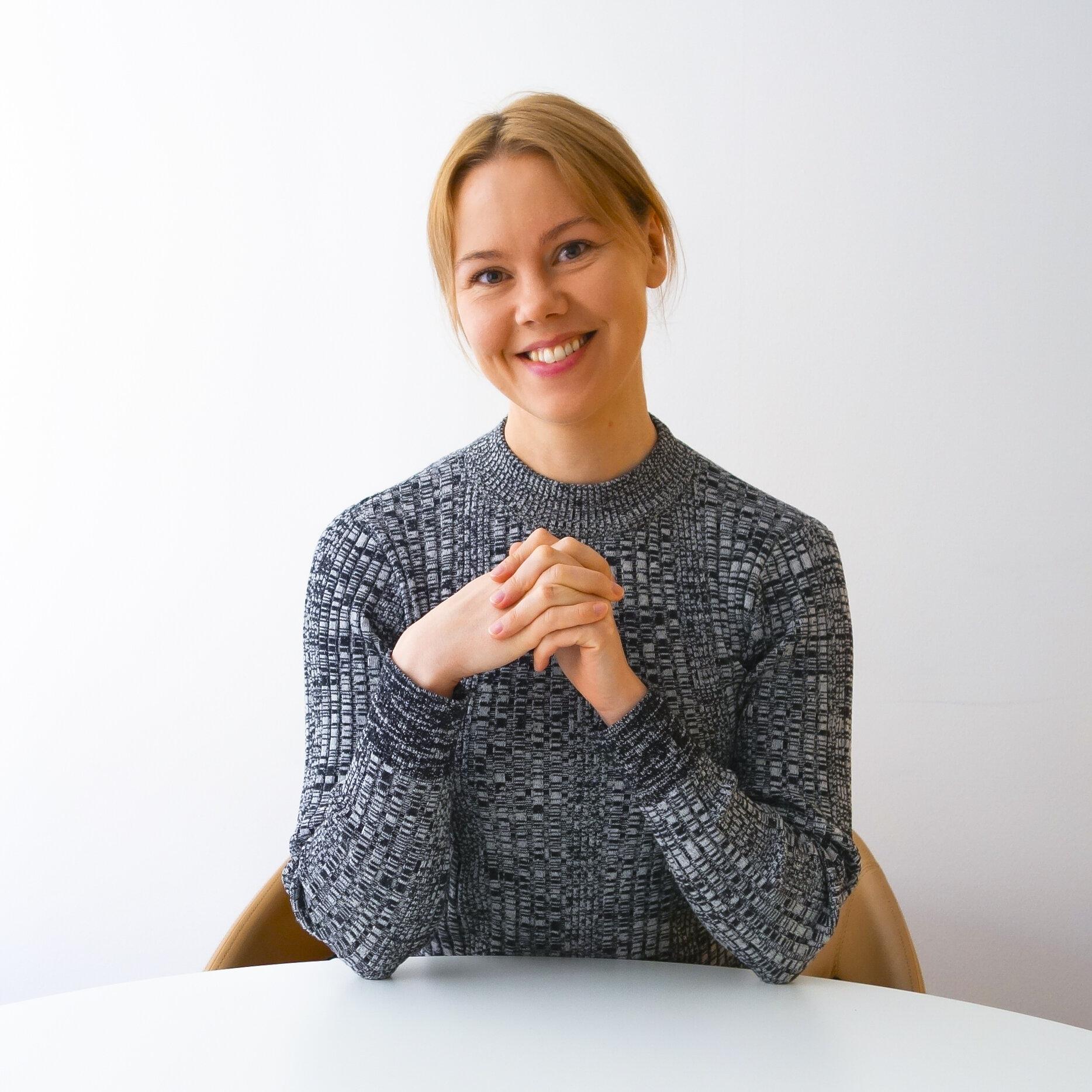 Vibeke Jansson   Arkitekt  vibeke.jansson@elindersten.se +46(0)70-140 99 20