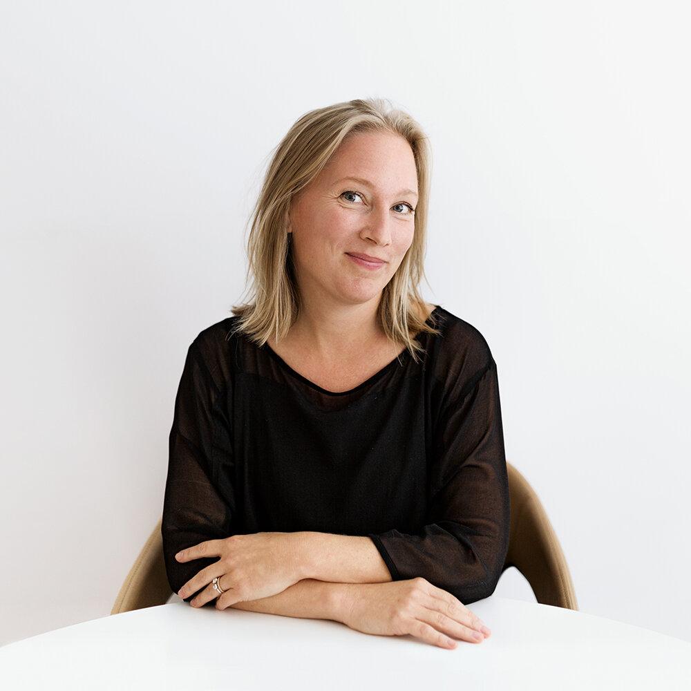 Anna Jacobson   Arkitekt  anna.jacobson@elindersten.se +46(0)70-394 75 89