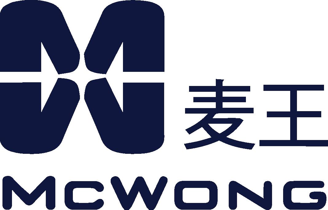 mcwong.png