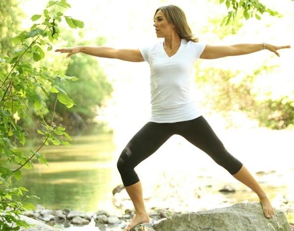 benefits-to-yoga.jpeg