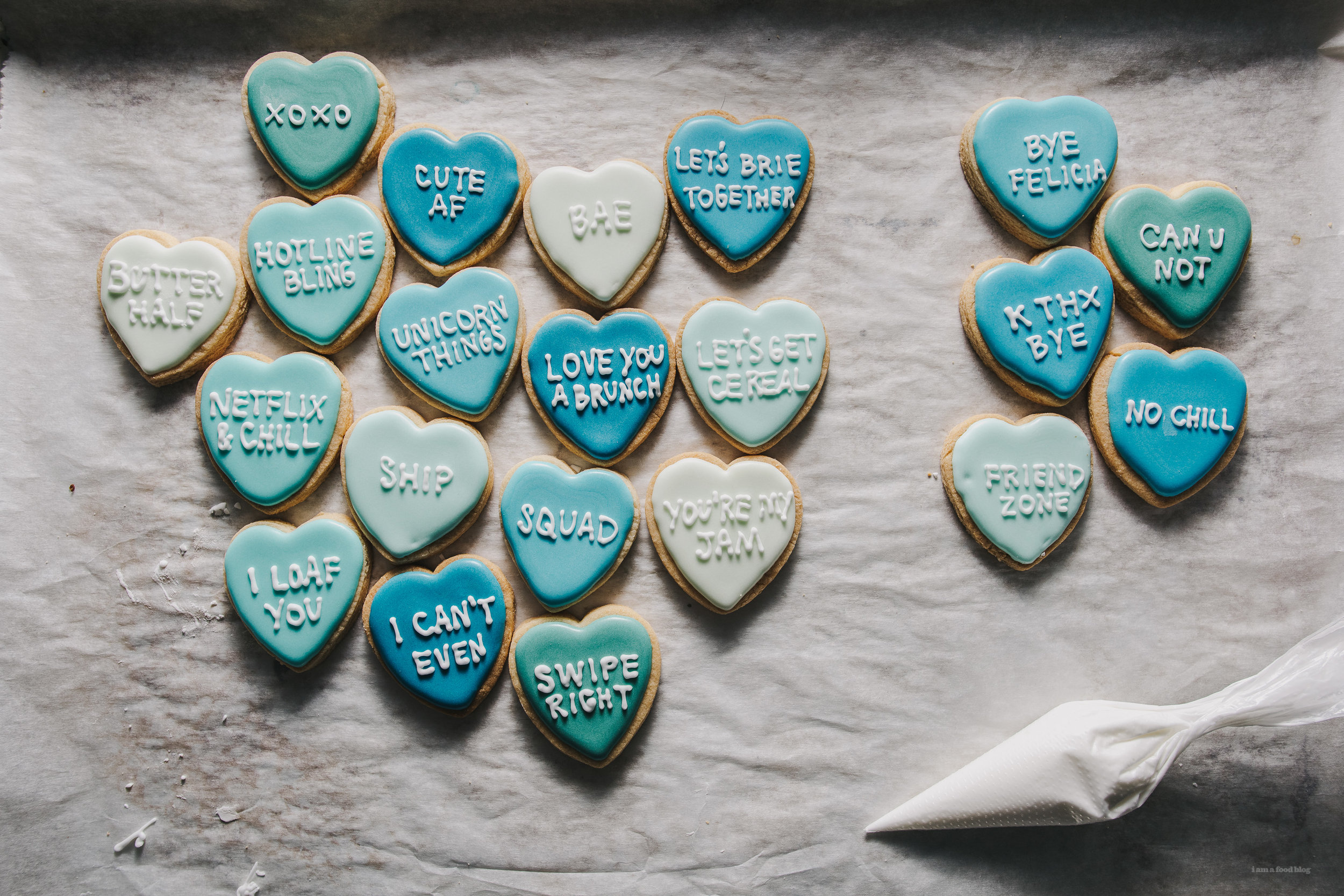conversation-heart-cookies-4w.jpg