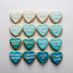 conversation-heart-cookies-5w-150x150.jpg
