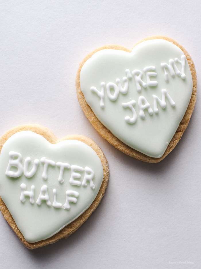 conversation-heart-cookies-7.jpg