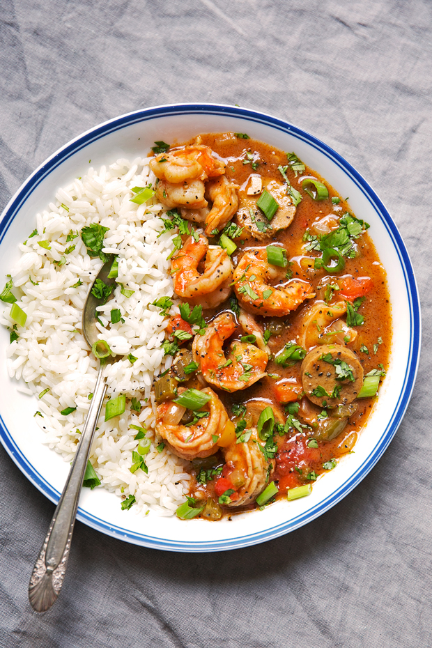 New-Orleans-Gumbo-with-Shrimp-and-Sausage-4-1.jpg