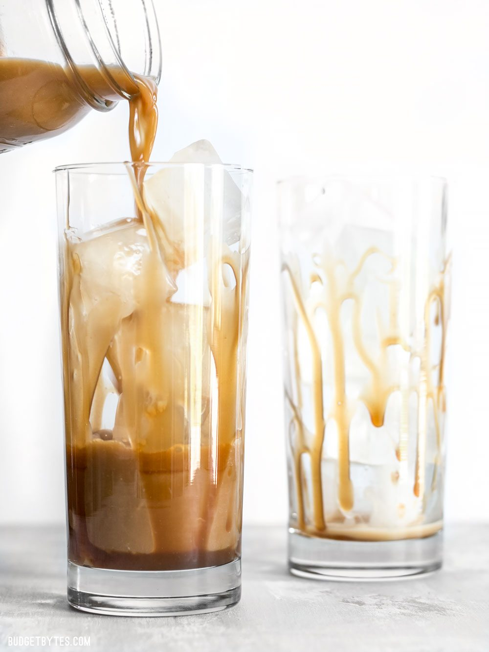 Pour-Caramel-Coffee-Over-Ice.jpg