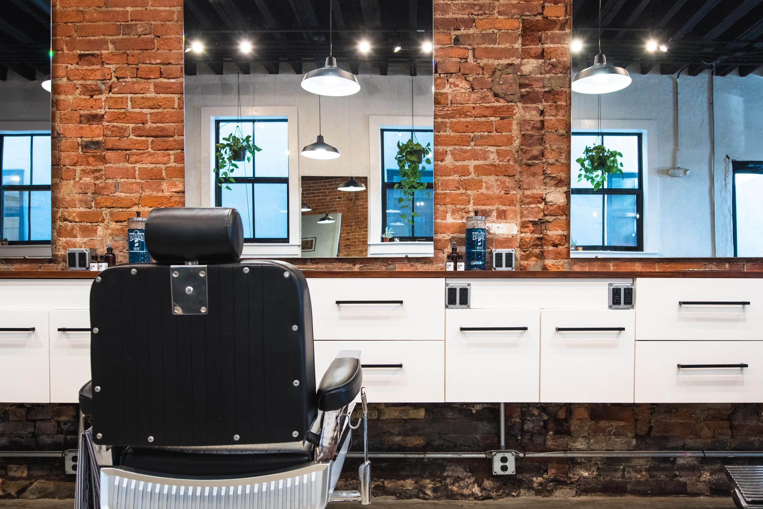 Philadelphia Barber Co Final-5.jpg