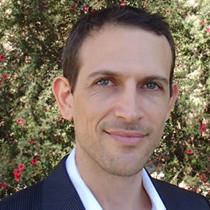 Eyal Aharoni, Ph.D. Psychology Georgia State University, Atlanta, GA
