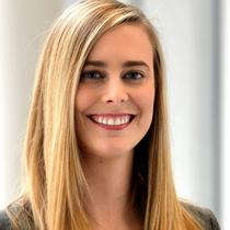 Jennifer Blumenthal-Barby, Ph.D. Baylor College of Medicine Houston, TX