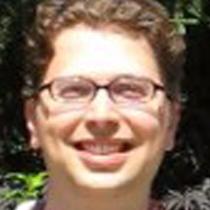 Gidon Felsen, Ph.D. University of Colorado School of Medicine, Aurora, CO