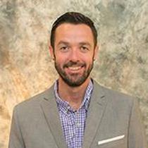 Michael Ferguson, Postdoctoral Fellow, Cornell University, Human Development