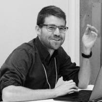 Joshua August Skorburg, PhD Candidate, University of Oregon, Department of Philosophy
