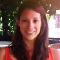 Karina Vold, Ph.D/Candidate Department of Philosophy, McGill University, Canada