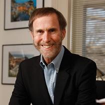 Alexander Rosenberg