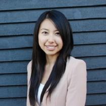 Julia Kam, PhD. Post-doctoral fellow in cognitive neuroscience, University of California, Berkeley