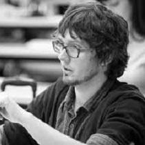 Zachary Irving, PhD. Assistant Professor of Philosophy, University of Virginia