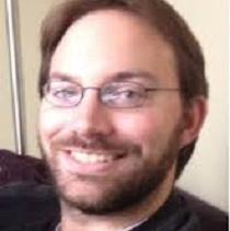 Joseph McCaffrey, PhD. Post-doctoral fellow, Philosophy-Neuroscience-Psychology Program, Washington University, St. Louis