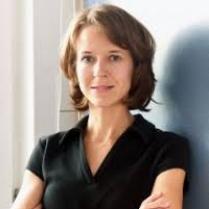 Margarita Svetlova, PhD.Visiting Assistant Professor of Psychology and Neuroscience, Duke University