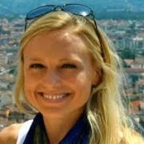 Shannon Spaulding, PhD.Assistant Professor of Philosophy, Oklahoma State University