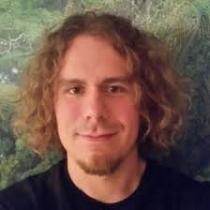 Brian Maniscalco, PhD. Postdoctoral researcher, Department of Bioengineering, University of California Riverside