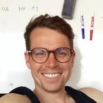 Jonathan Phillips, PhD. Postdoctoral researcher in Psychology, Harvard University