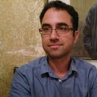 Assaf Weksler, PhD. Postdoctoral researcher, Department of Philosophy and Psychology, University of Haifa